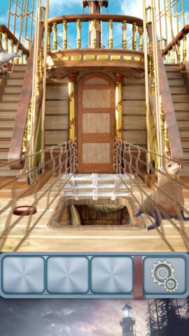 Th 脱出ゲーム 100 doors world of history3 攻略と解き方 ネタバレ注意  lv97 4