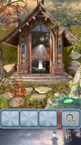 Th 脱出ゲーム 100 doors world of history3 攻略と解き方 ネタバレ注意  lv99 6
