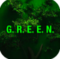greenicon