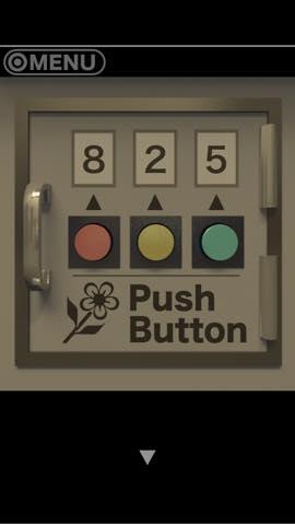 Th 脱出ゲーム MONSTER ROOM2(モンスタールーム2)   攻略と解き方 ネタバレ注意  2939