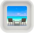 脱出ゲーム Ocean Room(オーシャンルーム) 攻略法