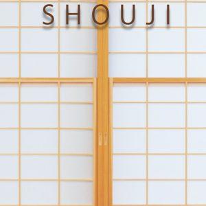 脱出ゲーム SHOUJI  謎解き攻略法