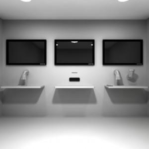 脱出ゲーム なぞなぞ部屋 攻略 screen696x696