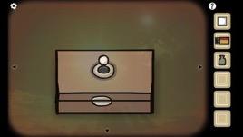 Cube Escape: The Cave   攻略と解き方 ネタバレ注意  117