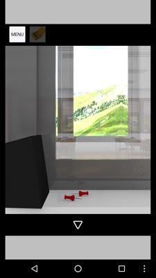 Th 脱出ゲーム Home Room(ホームルーム)  攻略と解き方 ネタバレ注意  13