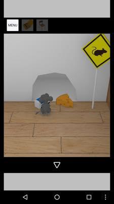 Th 脱出ゲーム Home Room(ホームルーム)  攻略と解き方 ネタバレ注意  39