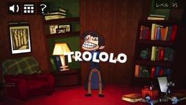 Th Troll Face Quest TV Shows  攻略と解き方 ネタバレ注意  lv25 1