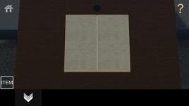 Th 脱出ゲーム Office(オフィス)  攻略と解き方 ネタバレ注意 1171
