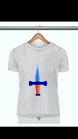 脱出ゲーム Tシャツ   攻略と解き方 ネタバレ注意  3850
