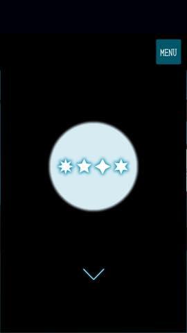 脱出ゲーム 星の研究所 星が輝く不思議な研究所からの脱出 攻略とヒント ネタバレ注意  15