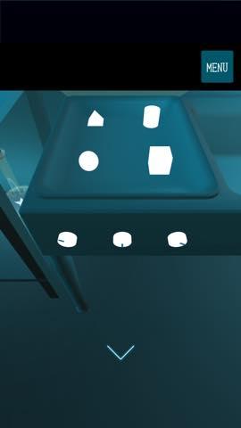 脱出ゲーム 星の研究所 星が輝く不思議な研究所からの脱出 攻略とヒント ネタバレ注意  20