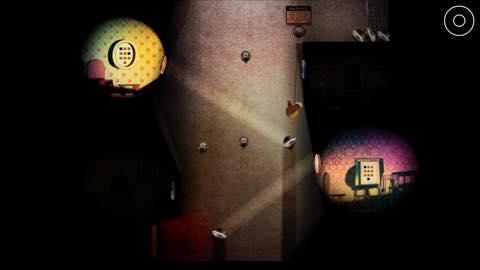 Lumino City  攻略とヒント ネタバレ注意  1517