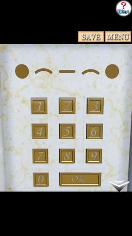 Th 脱出ゲーム Hotel The Catスイートルームから脱出  攻略とヒント ネタバレ注意  5854