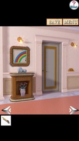 Th 脱出ゲーム Hotel The Catスイートルームから脱出  攻略とヒント ネタバレ注意  5873