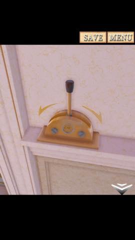 Th 脱出ゲーム Hotel The Catスイートルームから脱出  攻略とヒント ネタバレ注意  5874