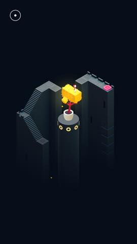 Monument Valley2 攻略とヒント ネタバレ注意  1101
