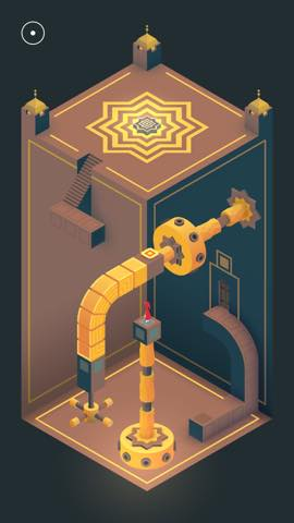 Monument Valley2 攻略とヒント ネタバレ注意  1148