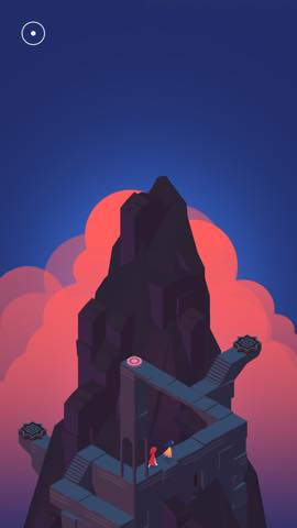Monument Valley2 攻略とヒント ネタバレ注意  1220