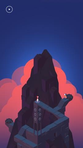 Monument Valley2 攻略とヒント ネタバレ注意  1221