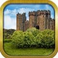 ブラックソーン城の謎 (Blackthorn Castle) 攻略1