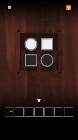 Th Androidスマホアプリ脱出ゲーム「エレベーターからの脱出」 攻略 7254