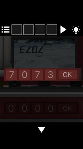 Th 3691