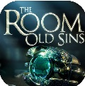 The Room Old Sins 攻略