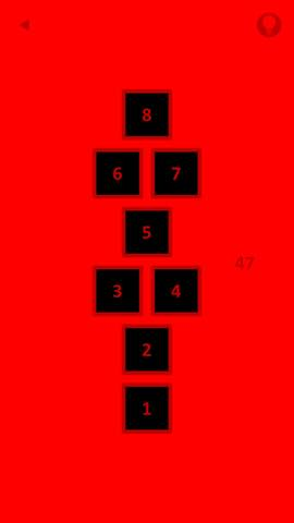red game 攻略 2828