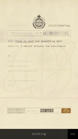 Th IMG 5509