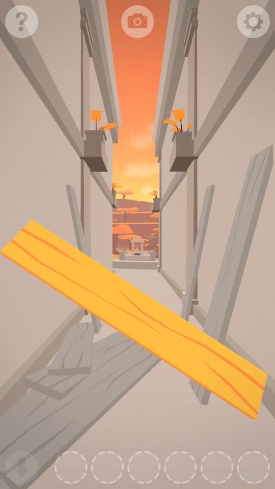 Th Faraway 4: Ancient Escape 攻略 3274