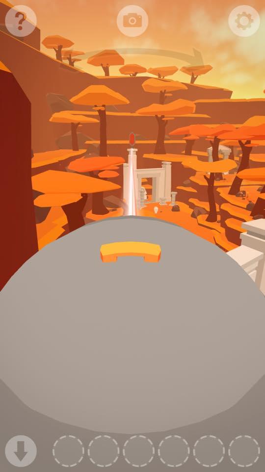 Th Faraway 4: Ancient Escape 攻略 3411