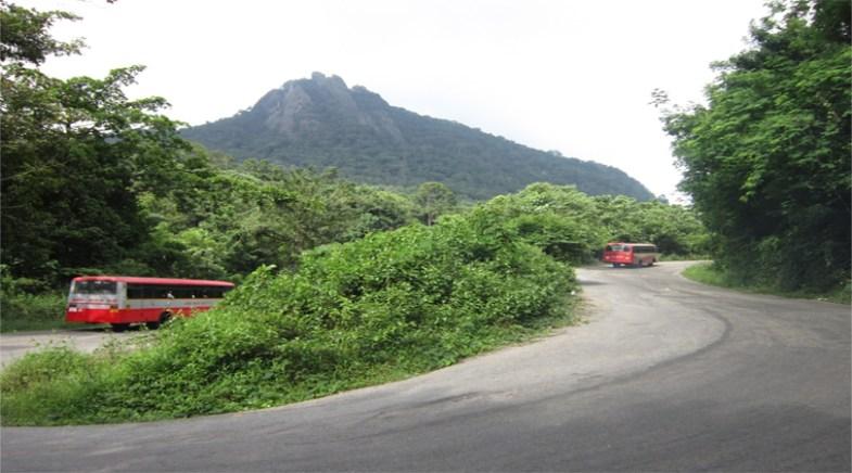 delhi to dharamshala road trip