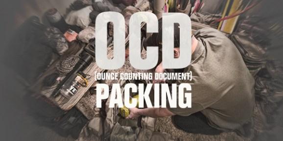 newsletter ODC 8 17