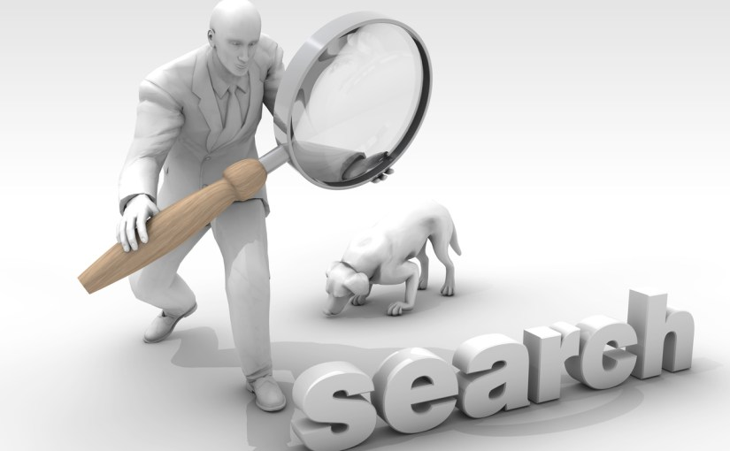 Top 5 SEO Tips for Veterinary Practices
