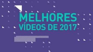 Melhores Videos 2017 Easynvest