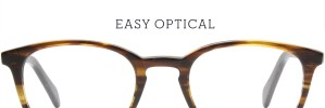 Easy Optical | Glasses Online