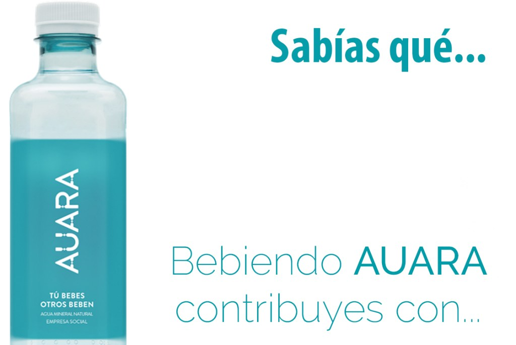 Sabias que Blog Agua Easy Vending