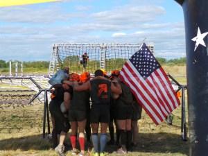 20130914 154349 - Civilian Military Combine Race - EBOOST Team - Brooklyn 2013