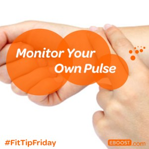 FitTip Friday EBOOST 05.2.14 - FitTip-Friday-EBOOST-05.2.14
