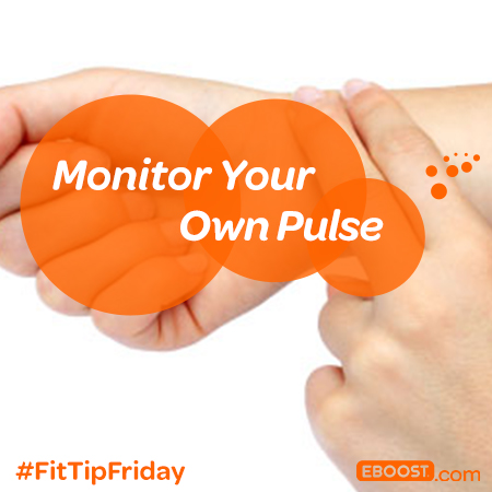 FitTip-Friday-EBOOST-05.2.14