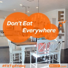 FitTip_Friday_EBOOST_04.11.14