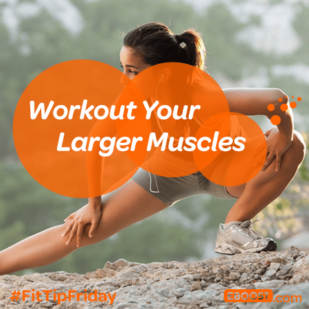 FitTip-Friday-EBOOST-05.16.14