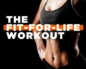 eboost, healthy energy, feel great, do more, women's health, magazine, workout