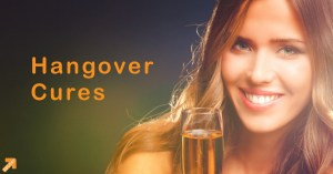14 1229 Hangover Cures - 14-1229 Hangover Cures