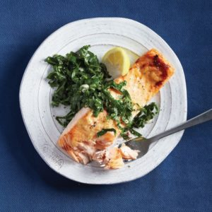sweet-and-spicy-salmon-with-garlicky-collard-greens-e1469458826198