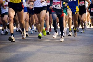 marathon_runners_race-100034541-large
