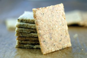 multigrain-crackers-gluten-free-grain-free-recipe-dsc_0713