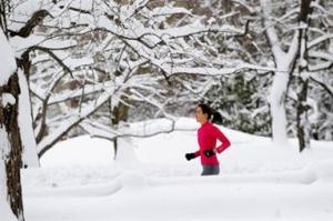 23b1550374156dcdd24d2cda6b674fbc 300x199 - 10 Ways to Stay Motivated to Work Out This Winter