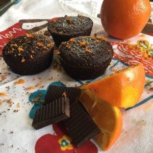 IMG 9133 e1484858804430 300x300 - Eboost Orange Chocolate Energy Muffins