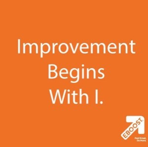 IMG 1232 300x298 - Improvement Begins With 'i'...